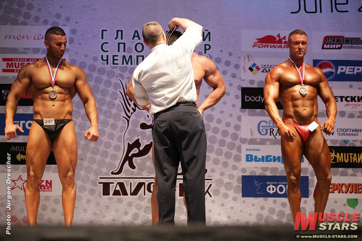 kazan men Closing ceremony of 16th fina world championships in kazan share 09082015, 23:57 swimming day 8 share 09082015, 21:51 water polo day 14 men final.