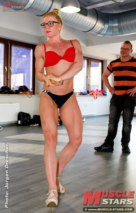 2016 09 Nac Posing Workshop Hamburg 0282