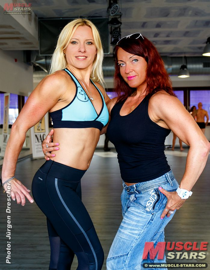 2016 09 Nac Posing Workshop Hamburg 0450