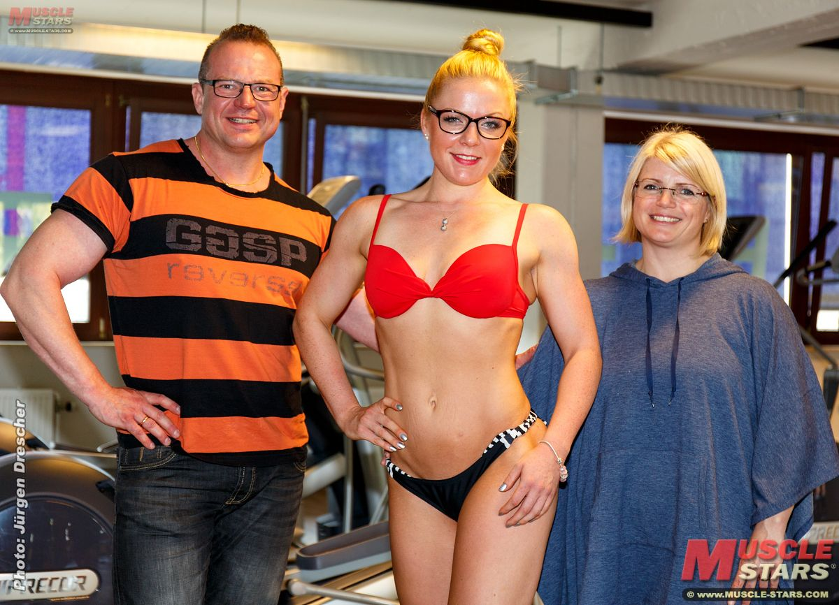 2016 09 Nac Posing Workshop Hamburg 0488